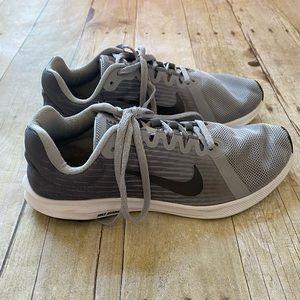 Nike Downshifter 8 Tennis Shoes